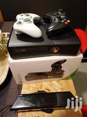 Brand New Xbox 360 | Video Game Consoles for sale in Vihiga, Emabungo
