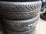 Tyre Size 235/60r18 Made In Japan | Vehicle Parts & Accessories for sale in Nairobi, Nairobi Central