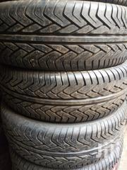 Tyre Size 235/60r18 Japan Brand | Vehicle Parts & Accessories for sale in Nairobi, Nairobi Central