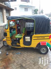 Bajaj 2014 Yellow | Motorcycles & Scooters for sale in Mombasa, Tononoka