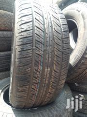 Tyre Size 285/60r18 Dunlop Tyres | Vehicle Parts & Accessories for sale in Nairobi, Nairobi Central