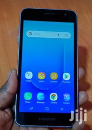 Samsung Galaxy J2 Core 8 GB Blue | Mobile Phones for sale in Nairobi, Nairobi Central