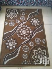 Carpet Good As New | Home Accessories for sale in Mombasa, Majengo