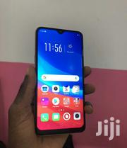 New Oppo A7n 64 GB Gold | Mobile Phones for sale in Nairobi, Nairobi Central