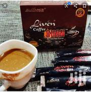 Slimming Burn Liven Coffee | Meals & Drinks for sale in Nairobi, Nairobi Central