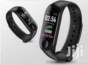 M3 Wrist Band_ Smart Watch _ Bracelet   Smart Watches & Trackers for sale in Nairobi, Nairobi Central