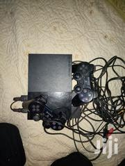 Play Station 2 | Video Game Consoles for sale in Nakuru, Olkaria