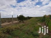 Title Deed | Land & Plots For Sale for sale in Narok, Majimoto/Naroosura