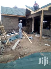 Building Construction Repair And Maintenance Services | Building & Trades Services for sale in Nairobi, Nairobi Central
