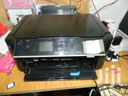 Epson Photo Printer Px 660 | Cameras, Video Cameras & Accessories for sale in Kajiado, Ngong