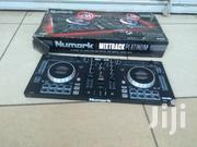 Numark Mixtrack Platinum USB Professional DJ Controller | Audio & Music Equipment for sale in Nairobi, Nairobi Central