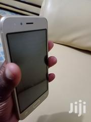 8 GB Gold | Mobile Phones for sale in Nairobi, Kasarani