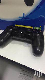 Used Controller | Video Game Consoles for sale in Nairobi, Nairobi Central
