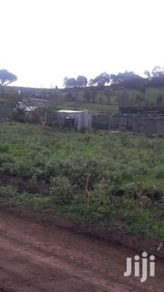 Land for Sale Ngong | Land & Plots For Sale for sale in Kajiado, Ngong