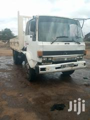 Isuzu Fsr For Sale | Trucks & Trailers for sale in Nairobi, Ruai