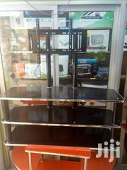 TV Stand /Trolleys | Furniture for sale in Nairobi, Nairobi Central