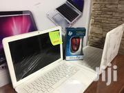 Laptop Apple MacBook 4GB Intel Core 2 Duo HDD 320GB   Laptops & Computers for sale in Nairobi, Nairobi Central