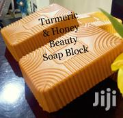 Handmade Natural Skin Care Products. | Skin Care for sale in Nakuru, Nakuru East