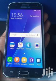 Samsung Galaxy J2 8 GB Black | Mobile Phones for sale in Nairobi, Nairobi Central