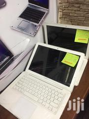Laptop Apple MacBook 4GB HDD 320GB | Laptops & Computers for sale in Nairobi, Nairobi Central