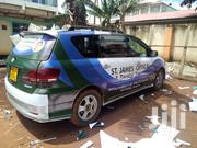 Vehicle Branding, Any Vehicle (Motorbike, Lorry, Car, Van | Automotive Services for sale in Nairobi, Nairobi Central