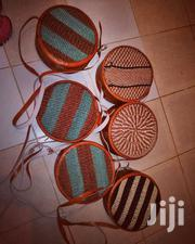 Quality Woven Crossbody Bags | Bags for sale in Mombasa, Tudor