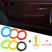 Dashboard Strip Moulding Car Decoration | Vehicle Parts & Accessories for sale in Nairobi, Nairobi South