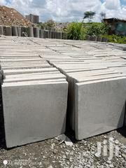 Paving Slub | Building Materials for sale in Nairobi, Nairobi South