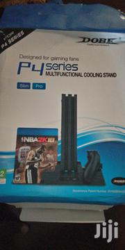 Ps4 Slim, Pro, Cooling Stand | Video Game Consoles for sale in Kajiado, Ongata Rongai