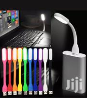 Usb Led Torch | Computer Accessories  for sale in Mombasa, Mji Wa Kale/Makadara