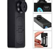 Hidden Spy Button_camera_ Nanny Camera | Security & Surveillance for sale in Nairobi, Nairobi Central