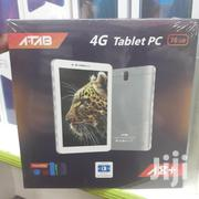 New Tablet 16 GB Blue | Tablets for sale in Nairobi, Nairobi Central