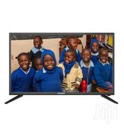 """Konka 49""""-ultra HD 4K Smart LED TV - B Android Tv +Free Table Stand 
