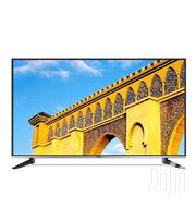 """Konka 40""""- FHD Smart LED TV-Android Tv+Free Table Stand 