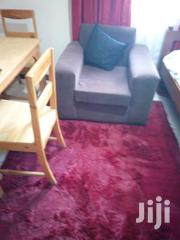 To Let Fully Furnished Apartment At Kilimani NAIROBI Kenya | Short Let for sale in Nairobi, Kilimani