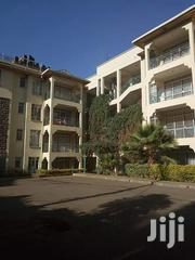 To Let 3bdrm With Dsq at Kilimani NAIROBI Kenya | Houses & Apartments For Rent for sale in Nairobi, Kilimani