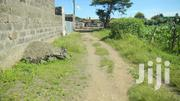Commercial Plot On Sale Nakuru Lanet | Commercial Property For Sale for sale in Nakuru, Lanet/Umoja