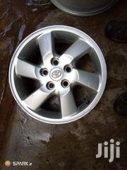 Rush Sports Rims Size 16 | Vehicle Parts & Accessories for sale in Nairobi, Nairobi Central