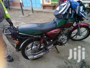 Bajaj Boxer 2016 Red | Motorcycles & Scooters for sale in Nairobi, Baba Dogo