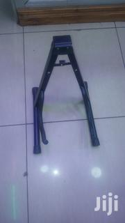 Guitar Stand | Musical Instruments & Gear for sale in Nairobi, Nairobi Central