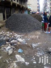 Quarry Ballast | Building Materials for sale in Kiambu, Hospital (Thika)