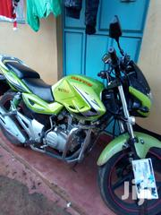 Husqvarna Supermoto 2018 Green | Motorcycles & Scooters for sale in Embu, Ruguru/Ngandori