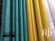 Blended Curtains | Home Accessories for sale in Nairobi, Nairobi Central
