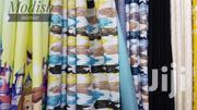 Double Sided Curtains | Home Accessories for sale in Nairobi, Nairobi Central