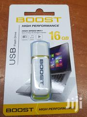 16gb Flash Drive With One Year Warranty | Computer Accessories  for sale in Nairobi, Nairobi Central