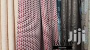 Heavy Printed Curtains | Home Accessories for sale in Nairobi, Nairobi Central