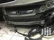 Honda CRV 2011 Nosecut | Vehicle Parts & Accessories for sale in Nairobi, Nairobi Central