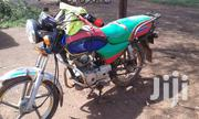 Bajaj Boxer 2015 Blue | Motorcycles & Scooters for sale in Uasin Gishu, Cheptiret/Kipchamo
