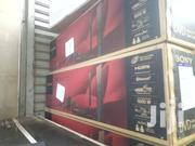 Sony Dz650 Home Theatre, 1000W 2 Tall Speakers | Audio & Music Equipment for sale in Nairobi, Nairobi Central