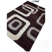 Generic Shaggy Carpet 7*10 | Home Accessories for sale in Nairobi, Nairobi Central